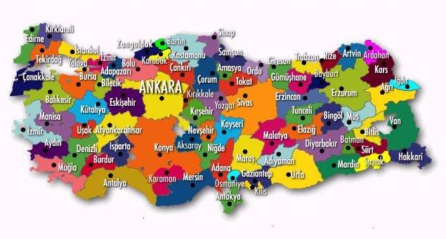 Marmara region marmara bölgesi